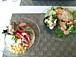 Manna -Raw Food Restaurant-
