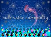 かわいい声の曲