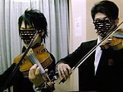 大阪電気通信大学管弦楽団コミュ