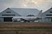Boeings in JASDF.
