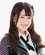 【NMB48】久代梨奈【Team M】