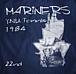 MARINERS 22nd