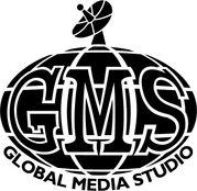Global Media Studio