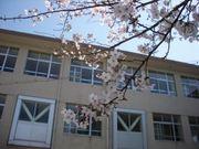 鹿児島市立長田中学校