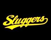 Sluggers Oharu
