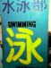 東京工業大学水泳部