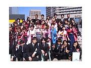 エコール辻2010年卒業生1M