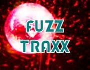 FUZZ TRAXX