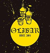 We love OLIBAR