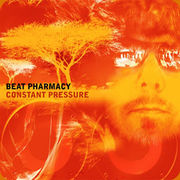 Beat Pharmacy
