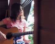 YUIのAcousticVersionが良い!!