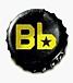 【 B b 】
