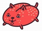 福岡犬(CV・阿澄佳奈)