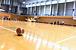 H20.関西女子バスケ2部