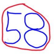 都立西高58期