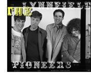 LYNNFIELD  PIONNERS