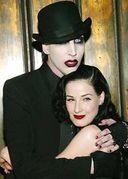 Dita & Manson