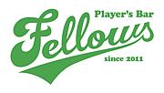 ★Player's Bar Fellows★