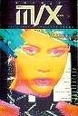 MIX(1990年前後のオルタナ音楽)