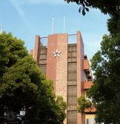 山口県鴻城高等学校連盟