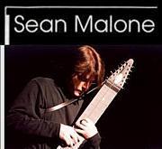 Sean Malone (Shawn Malone)