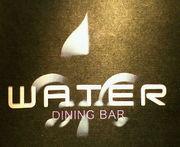 BAR WATER