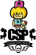 CHICKEN SPORTS PROJECT