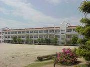 倉敷市立琴浦南小学校