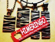 Candy Shop Himeringo.