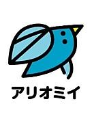 アリオミイ(mixi版)