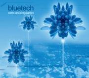 Bluetech+α...