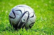 栃木宇都宮でサッカーしません?