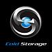 【Cold Storage】