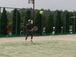 名古屋南高校 元テニス部