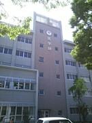 2010年度入学☆徳島大学医学科
