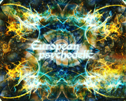 EUROPEAN PSYCHEDELIC TRANCE