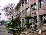 宇治小学校
