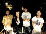 ジン fan club