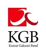 KGB(関西学生Band)