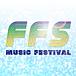 FFS☆Music☆