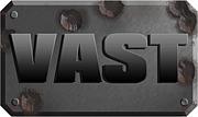 V.A.S.T.@vipでサバイバルゲーム