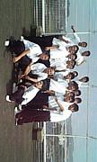 九州高校[3‐9]08卒