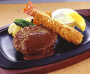 関西洋食屋倶楽部