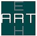 ECO ART  エコアート