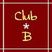 Club*B