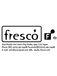 fresco (フレスコ)