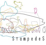 StampedeS /*スタンピ→ズ*/