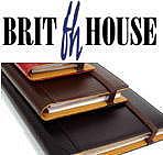 BRIT HOUSE(ブリットハウス)