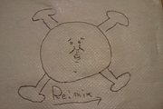 Re:Mix(香川のバスケチーム)