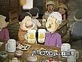 KANSAI居酒屋探検隊(^○^)